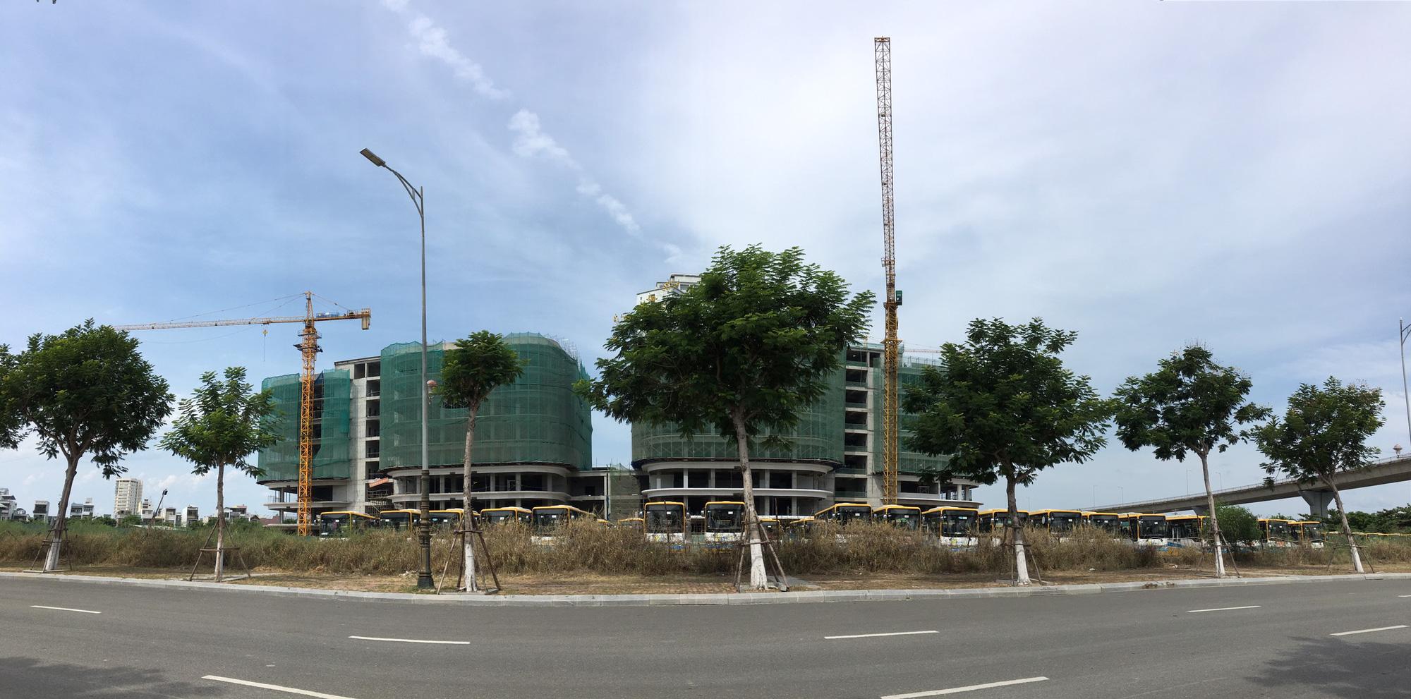 Ba khu đất sát sông Hàn, khu công nghiệp Thủy sản Đà Nẵng kêu gọi đầu tư - Ảnh 15.