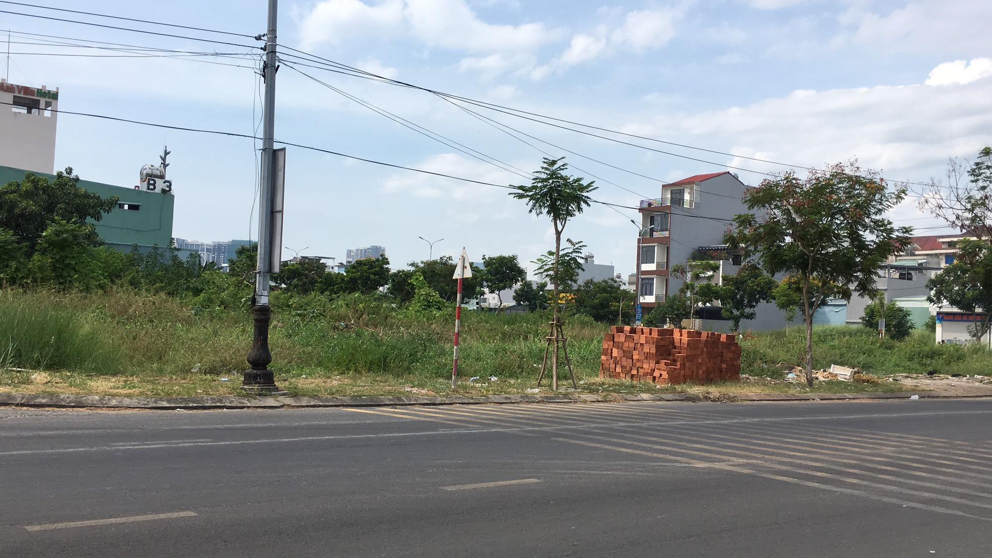 Ba khu đất sát sông Hàn, khu công nghiệp Thủy sản Đà Nẵng kêu gọi đầu tư - Ảnh 10.
