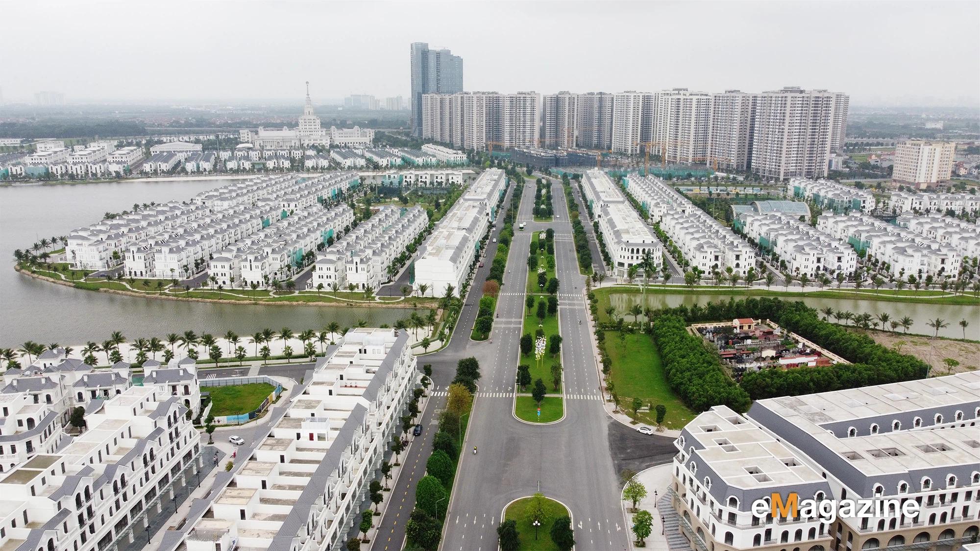 66 dự án mới đổ bộ thị trường bất động sản quý II, FLC, Vinhomes, Sungroup, Masterise Homes góp mặt - Ảnh 2.