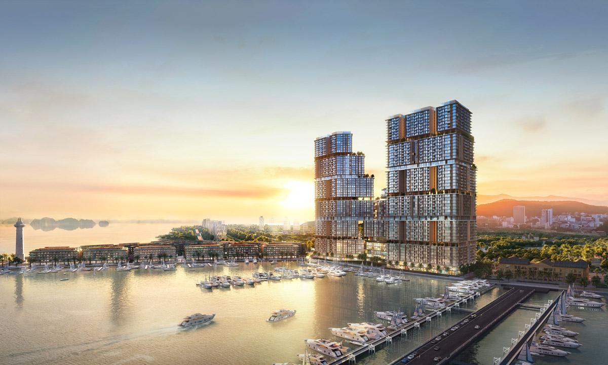 66 dự án mới đổ bộ thị trường bất động sản quý II, FLC, Vinhomes, Sungroup, Masterise Homes góp mặt - Ảnh 1.