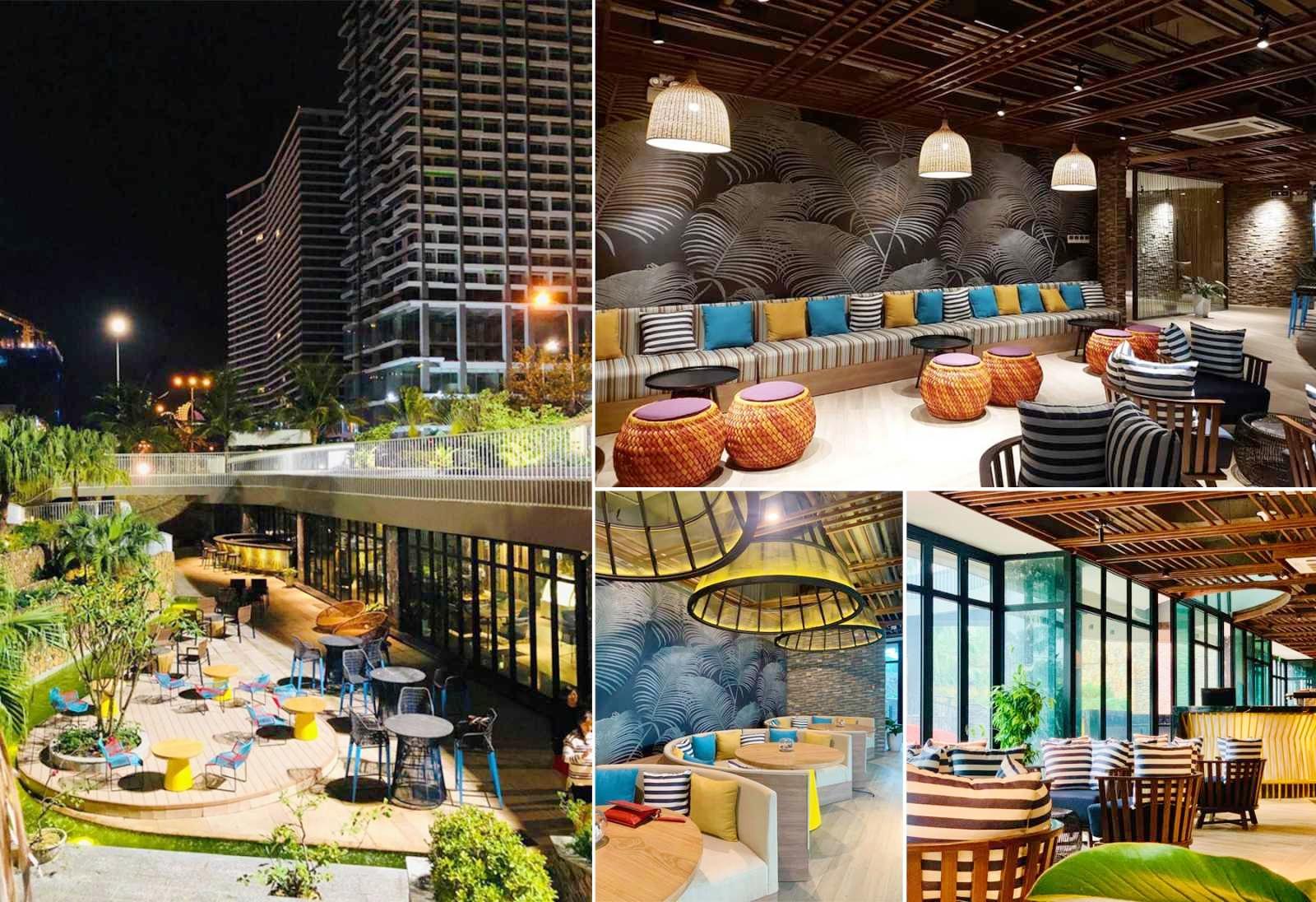 Tập đoàn FLC sắp khánh thành khách sạn 5 sao - Ảnh 2.