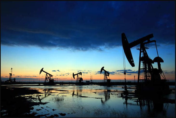 Giá xăng dầu hôm nay 2/8: Tăng nhẹ trong phiên giao dịch đầu tuần - Ảnh 1.