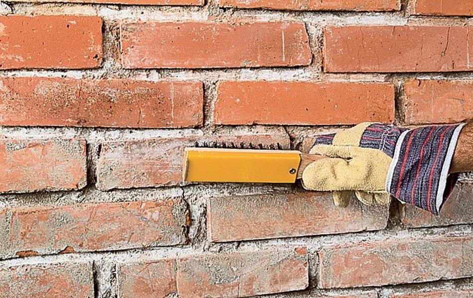 Gợi ý 5 cách làm sạch tường nhà bị bẩn nhanh chóng và hiệu quả - Ảnh 2.