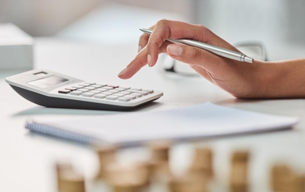 Tham khảo các phương pháp tiết kiệm tiền trong mùa dịch - Ảnh 5.