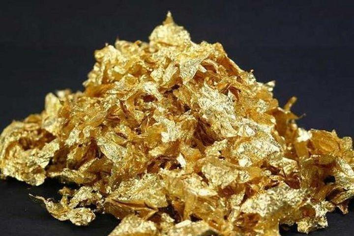 Giá vàng hôm nay 30/8: Vàng miếng SJC tăng trong khoảng 50.000 - 200.000 đồng/lượng - Ảnh 2.