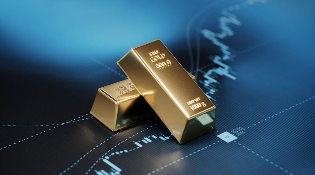 Mùa dịch đầu tư gì? Kinh nghiệm đầu tư an toàn và hiệu quả trong mùa dịch - Ảnh 4.