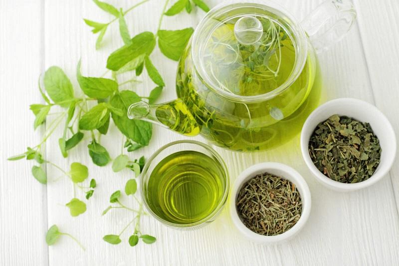 Top 10 loại thực phẩm giúp tăng cường sức đề kháng mùa dịch - Ảnh 10.