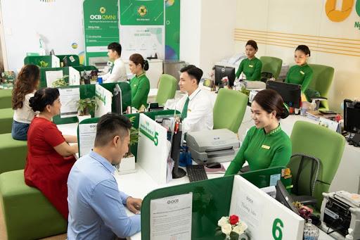 Lãi suất ngân hàng Phương Đông tháng 8/2021 cao nhất là 8,2%/năm - Ảnh 1.