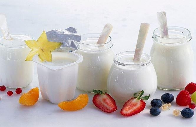 Top 10 loại thực phẩm giúp tăng cường sức đề kháng mùa dịch - Ảnh 7.