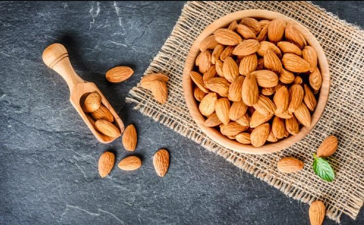 Top 10 loại thực phẩm giúp tăng cường sức đề kháng mùa dịch - Ảnh 8.