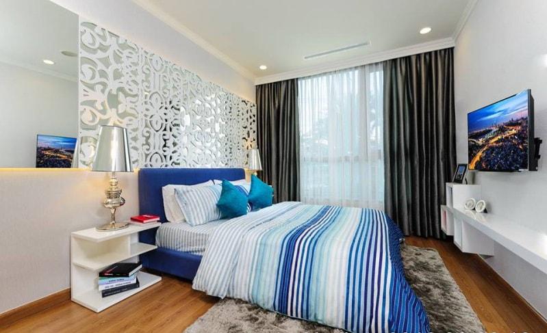 Có nên mua chung cư 1 phòng ngủ không? Một số yếu tố cần cân nhắc trước khi mua - Ảnh 1.