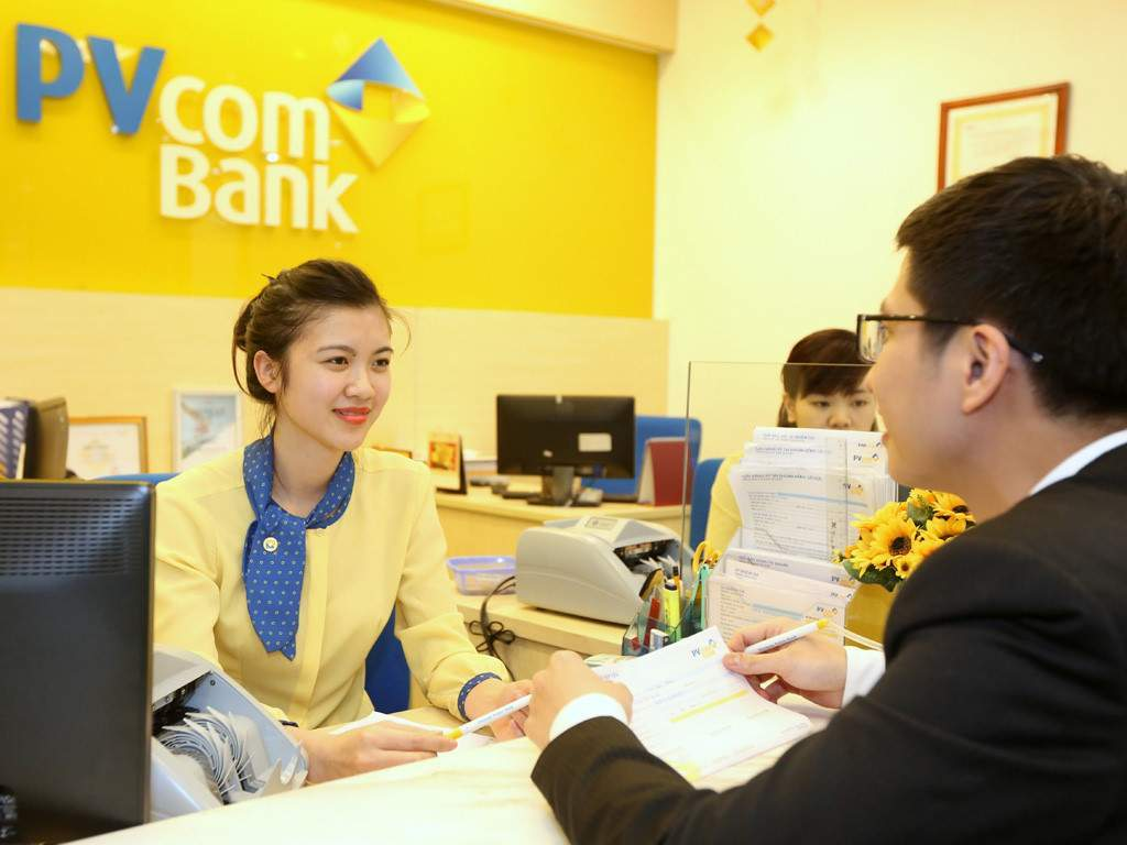 Lãi suất ngân hàng PVcombank tháng 8/2021 cao nhất là 6,65%/năm - Ảnh 1.