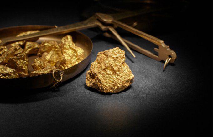 Giá vàng hôm nay 13/9: Điều chỉnh giảm 50.000 đồng/lượng đầu tuần mới - Ảnh 2.