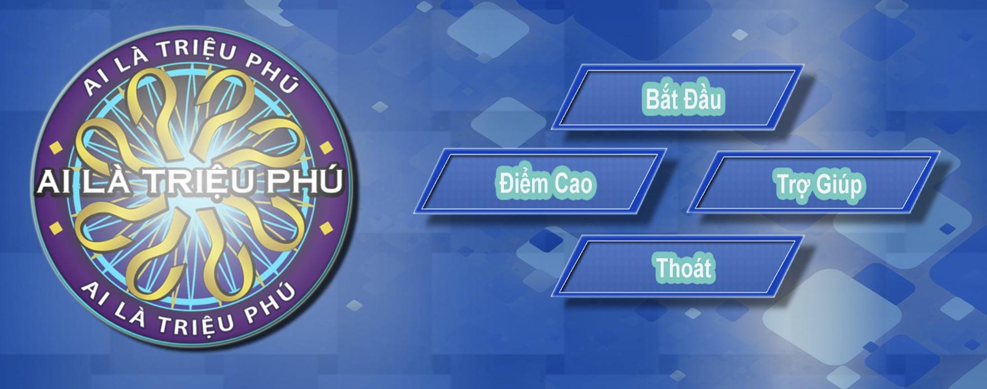 Top 5 trò chơi Trung thu online thú vị cùng bạn bè và người thân - Ảnh 2.