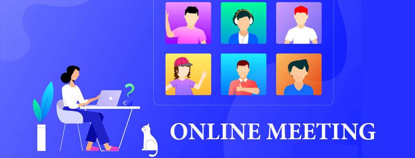 Top 5 trò chơi Trung thu online thú vị cùng bạn bè và người thân - Ảnh 3.