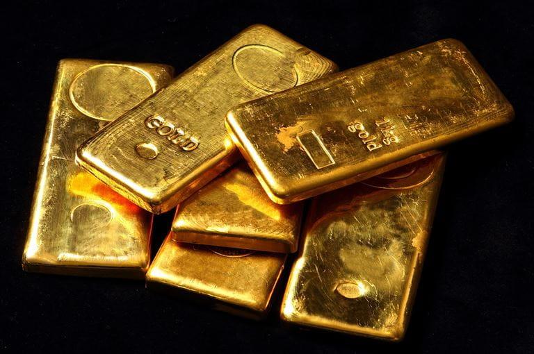 Giá vàng hôm nay 16/9: Vàng miếng SJC quay đầu giảm 100.000 đồng/lượng sau phiên tăng hôm trước - Ảnh 1.
