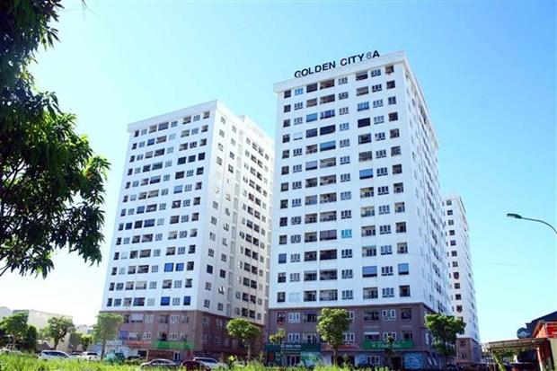 Tăng cường quản lý kinh phí bảo trì phần sở hữu chung nhà chung cư - Ảnh 1.