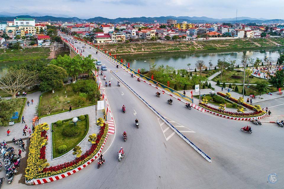 Tập đoàn Sovico gọi vốn 1.000 tỷ đồng sau khi ngỏ ý làm các dự án ở Lạng Sơn - Ảnh 1.
