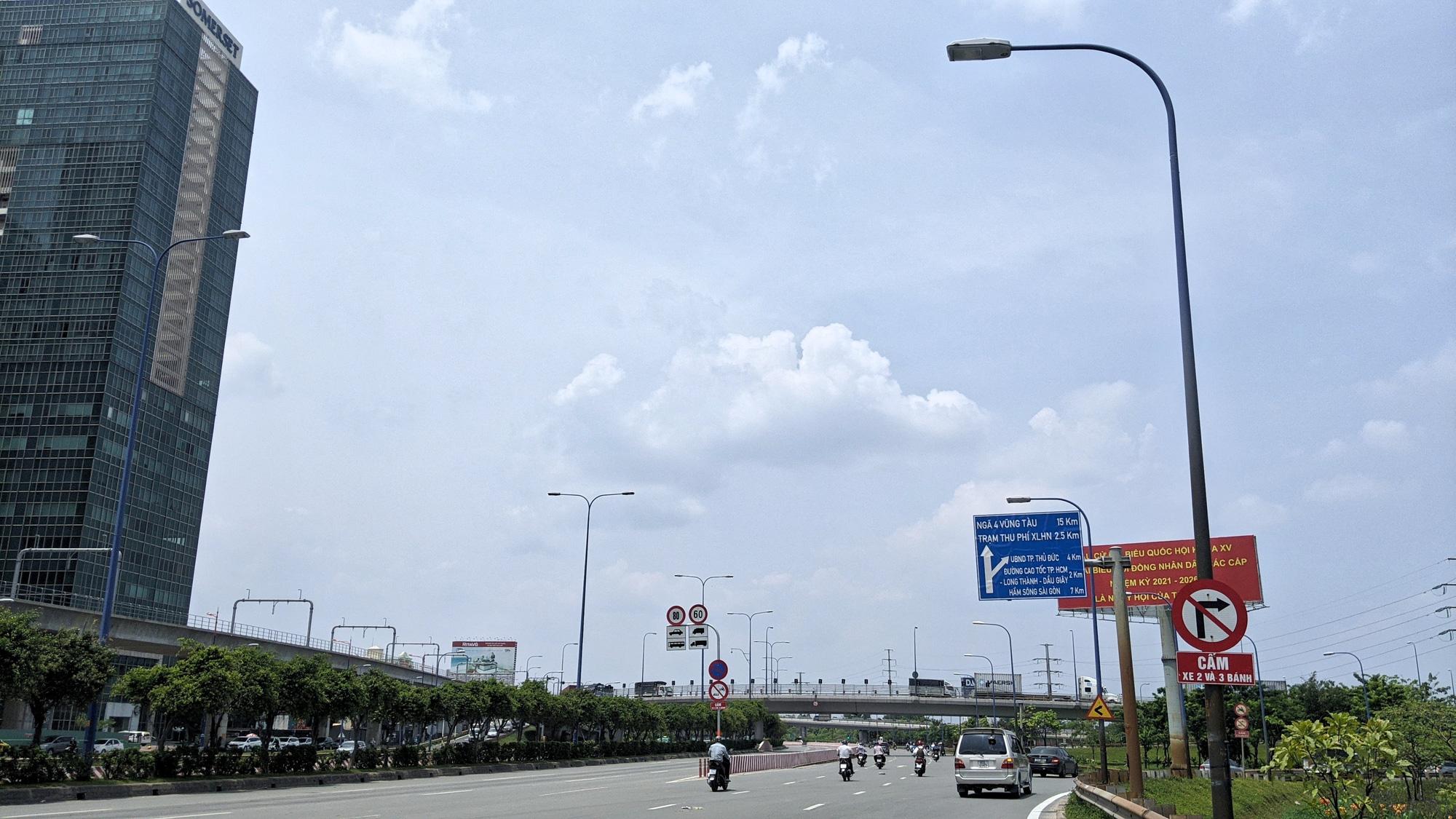 CII muốn vay tín chấp 500 tỷ đồng trái phiếu đầu tư cao tốc Trung Lương - Mỹ Thuận và mở rộng Xa lộ Hà Nội - Ảnh 1.