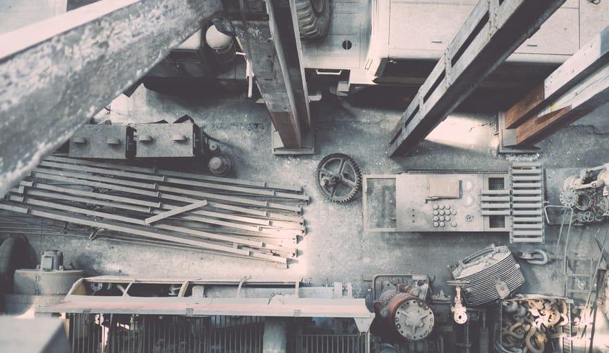 Giá thép xây dựng hôm nay 20/9: Giá thép thanh tiếp đà giảm mạnh - Ảnh 3.