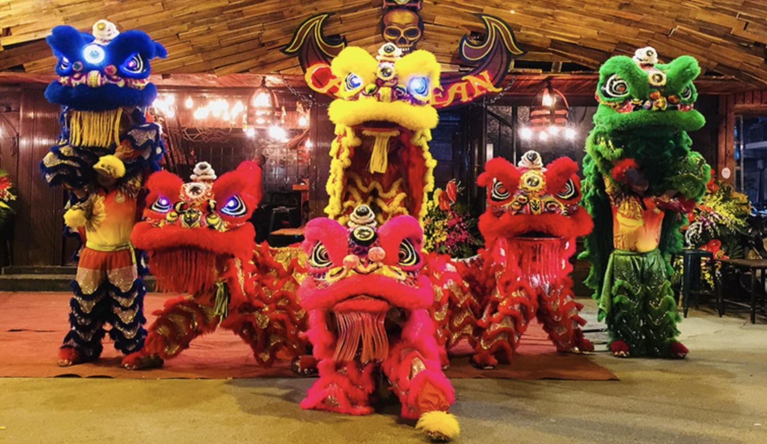 Tìm hiểu phong tục truyền thống Tết Trung thu ở Việt Nam từ xưa đến nay - Ảnh 1.