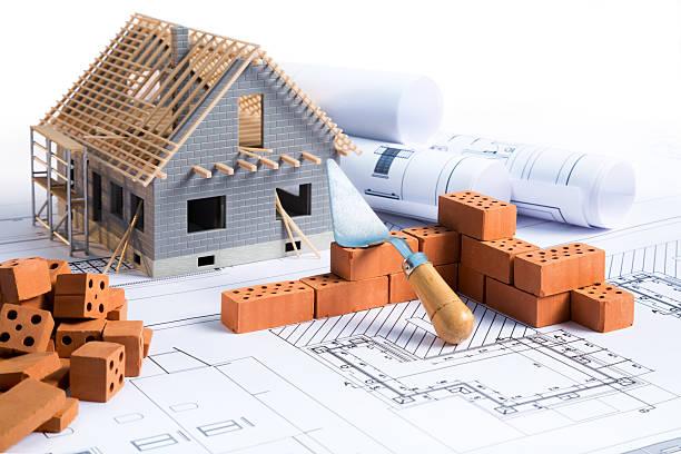 Chia sẻ kinh nghiệm xây nhà tiết kiệm, giúp tối ưu chi phí cho gia đình - Ảnh 4.