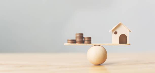 Chia sẻ kinh nghiệm xây nhà tiết kiệm, giúp tối ưu chi phí cho gia đình - Ảnh 3.