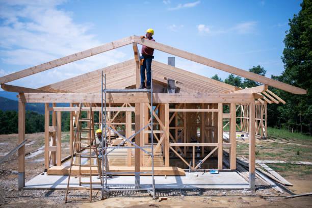 Chia sẻ kinh nghiệm xây nhà tiết kiệm, giúp tối ưu chi phí cho gia đình - Ảnh 6.
