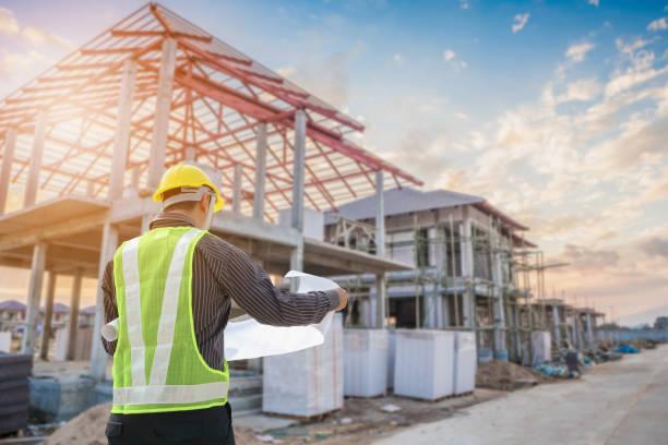 Kinh nghiệm chọn nhà thầu xây dựng uy tín và chất lượng năm 2021 - Ảnh 5.