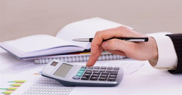 Các loại chi phí cần đóng khi ở nhà chung cư mà bạn cần biết - Ảnh 2.
