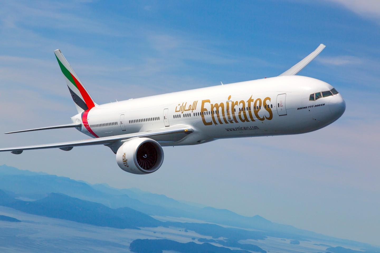 images2370701_Emirates_Boeing_777_300ER