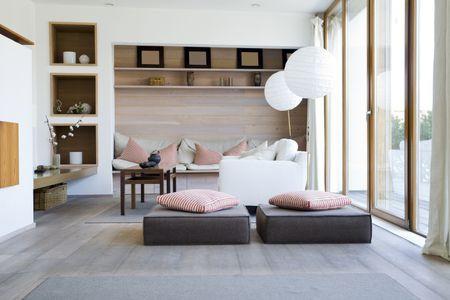 interior-of-a-modern-living-room-157585197-f4ed3ae199e0491d84d9a79b90e66809
