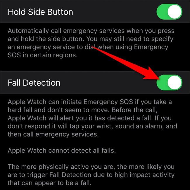 tinh-nang-fall-detection-trong-apple-watch-su-dung-nhu-the-nao-trong-truong-hop-khan-cap-4