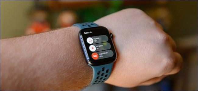 tinh-nang-fall-detection-trong-apple-watch-su-dung-nhu-the-nao-trong-truong-hop-khan-cap-1