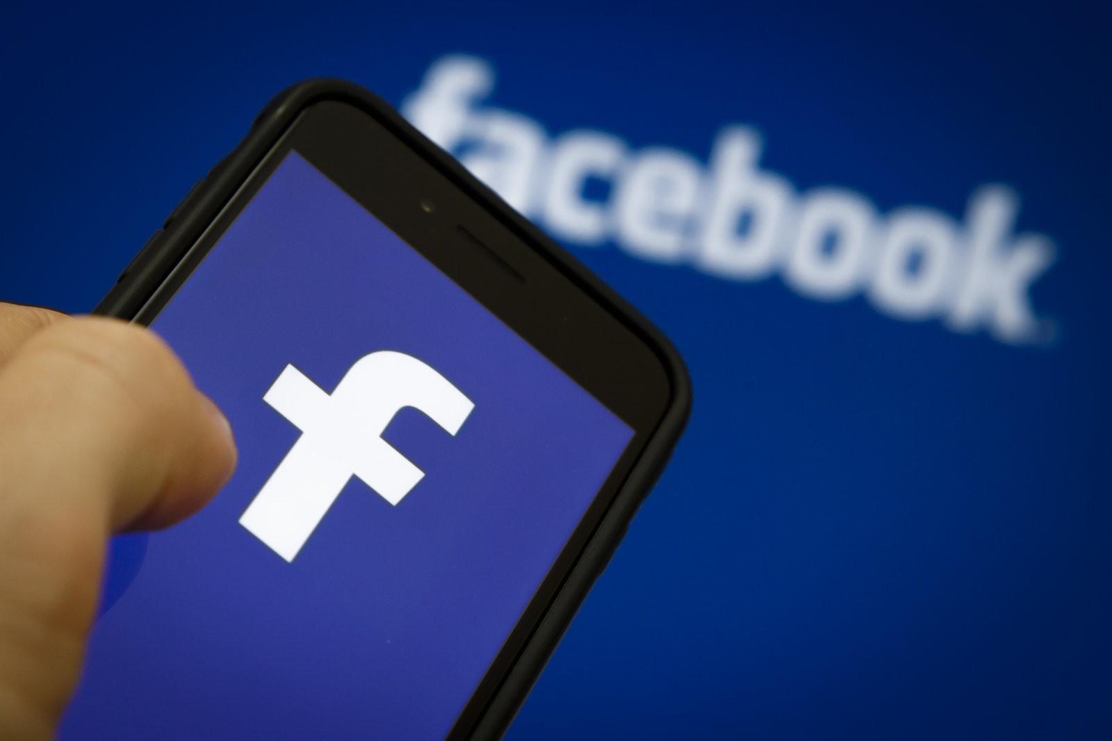 cach-lay-lai-facebook-bi-hack-moi-nhat-ma-nguoi-dung-co-the-thu-qua-1