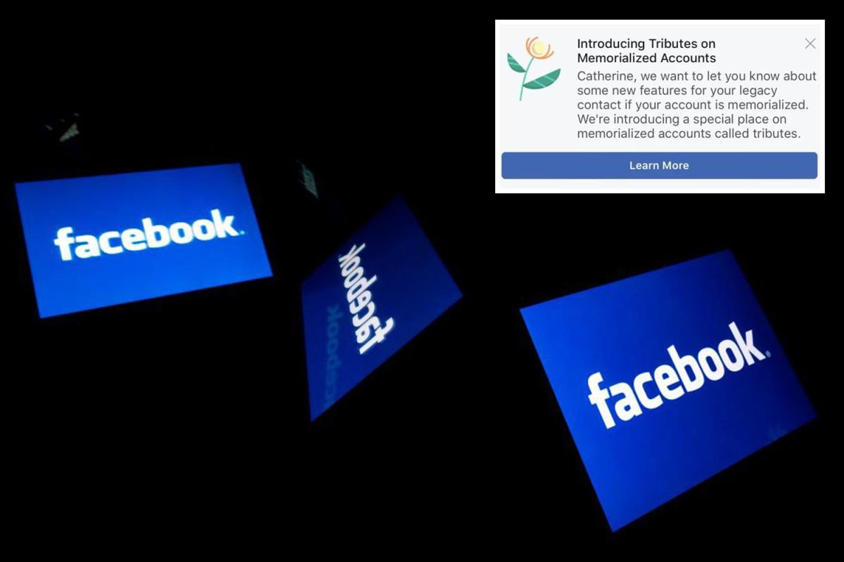 cach-lay-lai-facebook-bi-hack-moi-nhat-ma-nguoi-dung-co-the-thu-qua-2