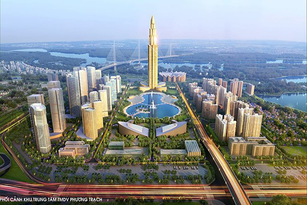 thanh-pho-thong-minh-smart-city-dong-anh-2-1024x615-copy