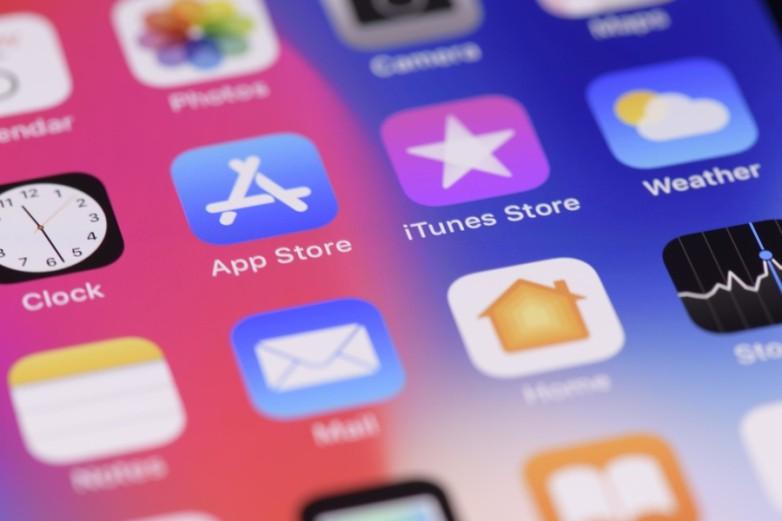 Apple-chinh-thuc-noi-loi-tam-biet-voi-iTunes-2
