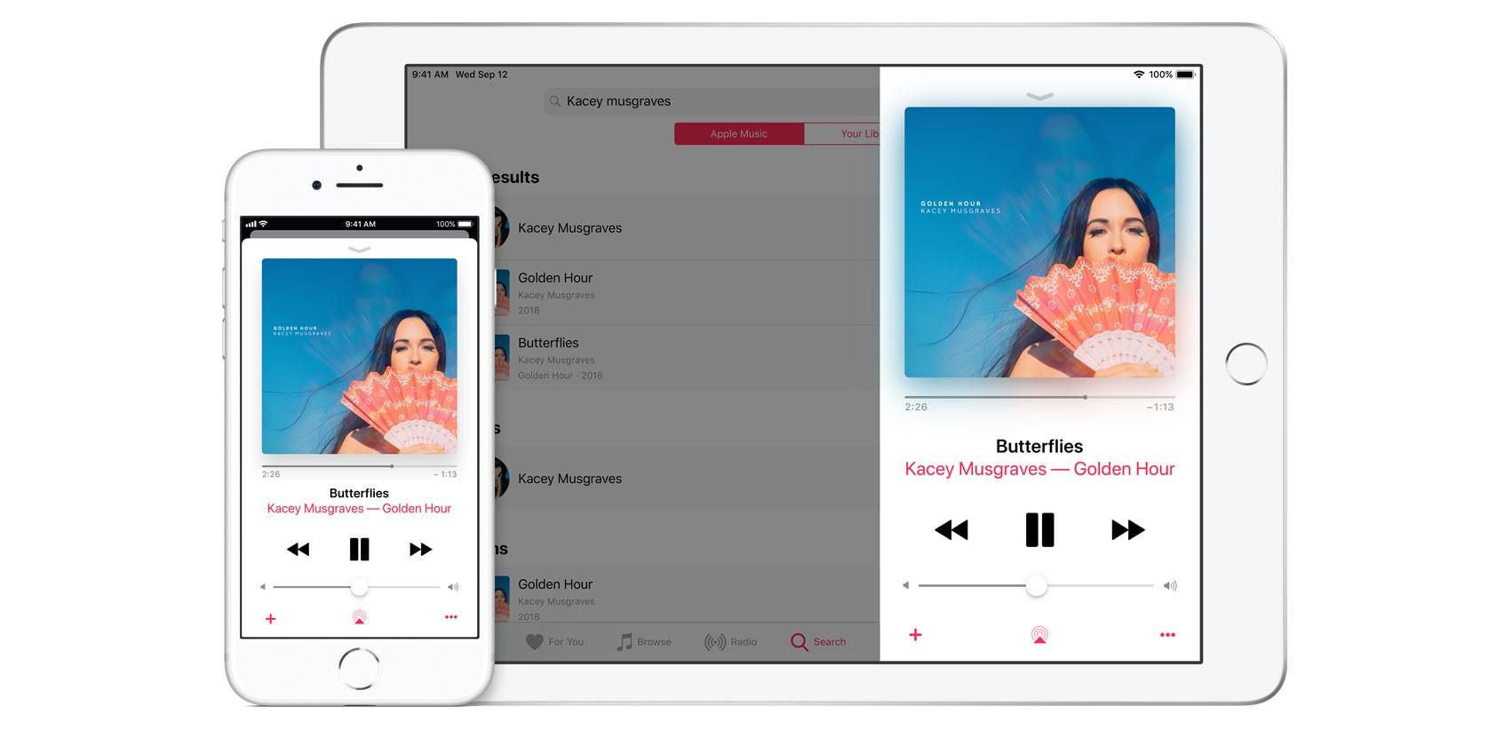Apple-chinh-thuc-noi-loi-tam-biet-voi-iTunes-3