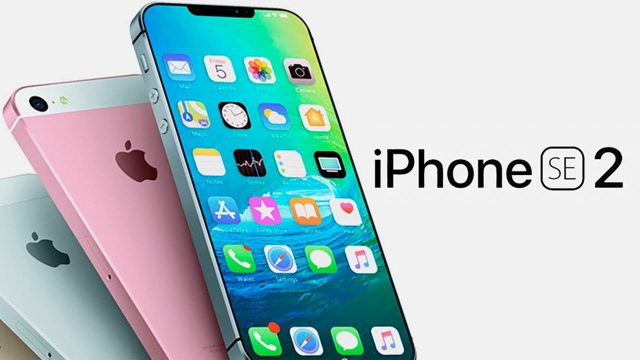 iphone-se-2-gia-re-ra-mat-vao-nam-sau-la-xac-iphone-8-va-hon-iphone-11-3