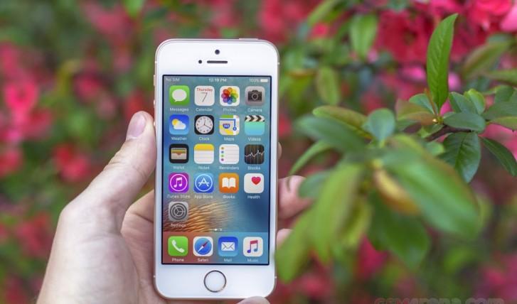 iphone-se-2-gia-re-ra-mat-vao-nam-sau-la-xac-iphone-8-va-hon-iphone-11-1