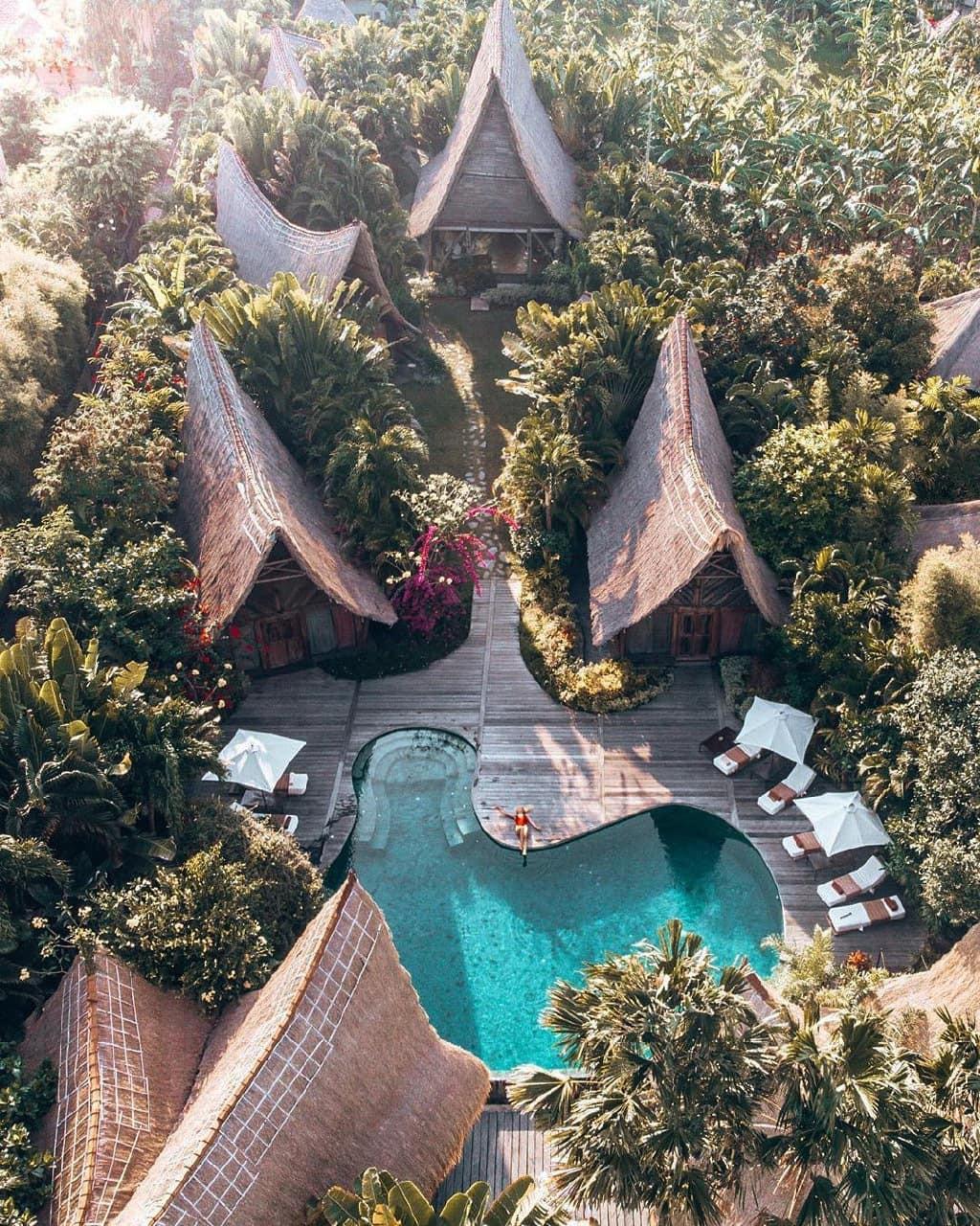 So sánh tour du lịch Bali 5 ngày 4 đêm - Ảnh 1.
