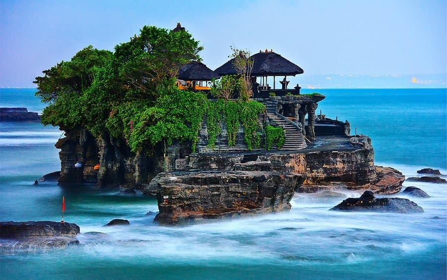 So sánh tour du lịch Bali 5 ngày 4 đêm - Ảnh 3.