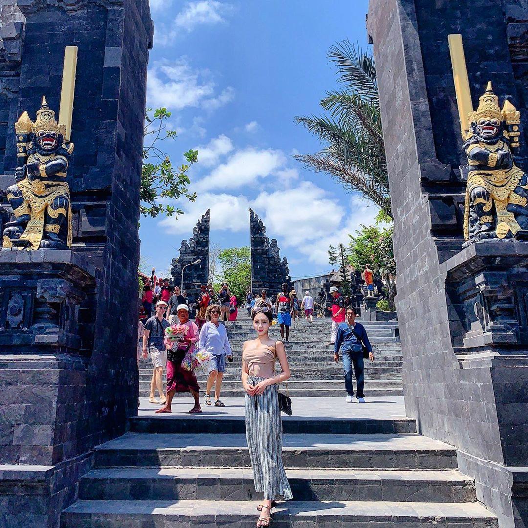 So sánh tour du lịch Bali 5 ngày 4 đêm - Ảnh 4.