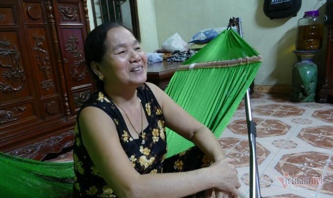 Lão gia giàu nứt vách ẩn mình trong ngôi làng cổ 800 tuổi ở Bắc Giang - Ảnh 3.