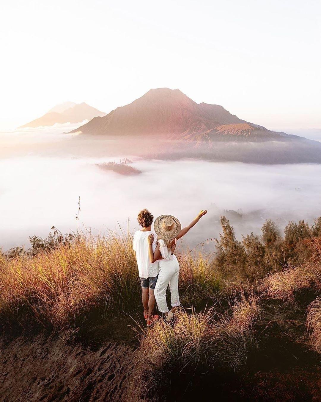 So sánh tour du lịch Bali 5 ngày 4 đêm - Ảnh 5.