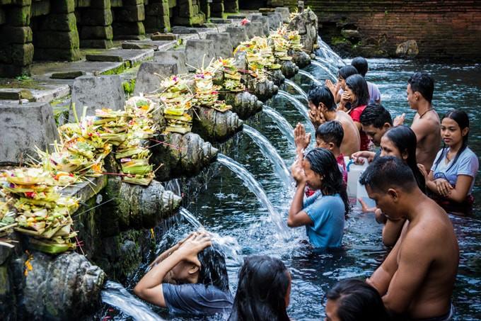 So sánh tour du lịch Bali 5 ngày 4 đêm - Ảnh 7.