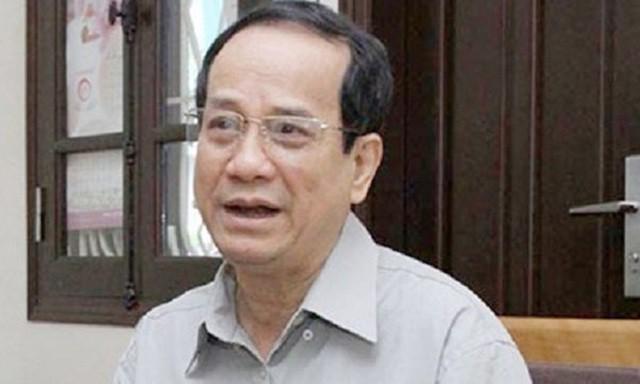 Kinh tế Việt Nam đợi bứt phá, trông chờ đội ngũ doanh nhân - Ảnh 3.