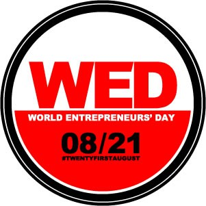 world-entrepreneur-day