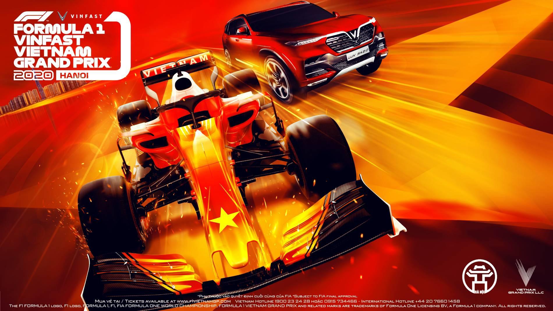 kv sponsor f1
